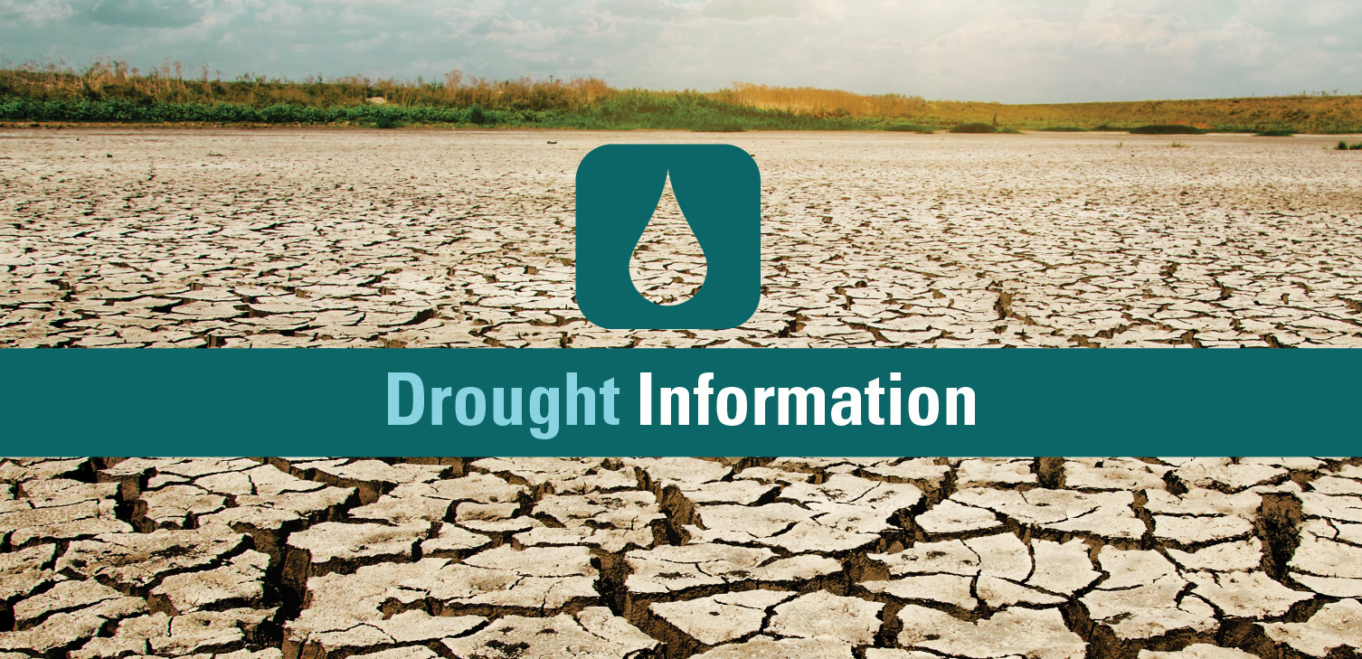 OWD_drought-image-02