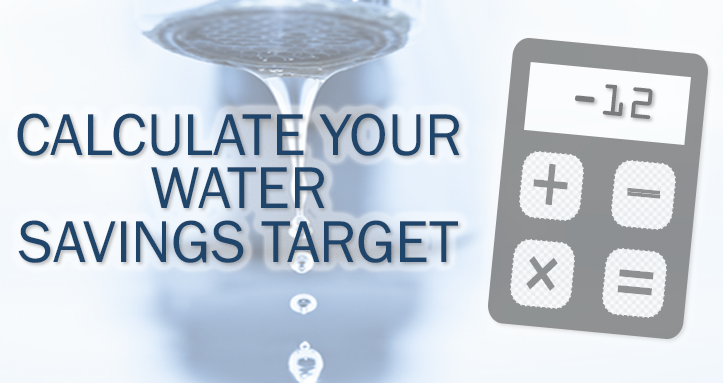 water-calculator