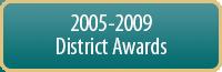 2005_2009 district Awards