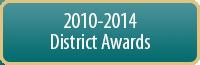 2010_2014 district awards
