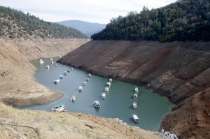 150115-California-Drought