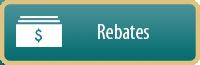 but-rebates2