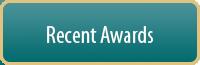 recents-awards